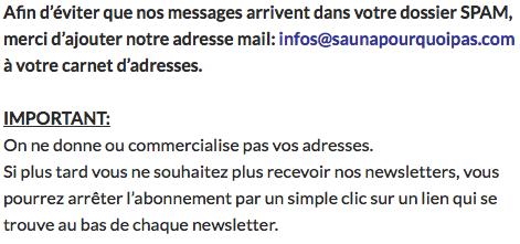 newsletter-msg