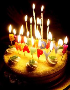 BADAH BADAH BADAH Gateau_anniversaire
