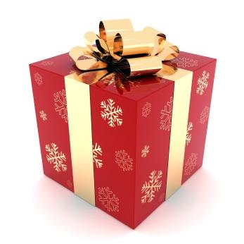 venez gagner des bons cadeau le vendredi 28 d cembre sauna pourquoi pas. Black Bedroom Furniture Sets. Home Design Ideas