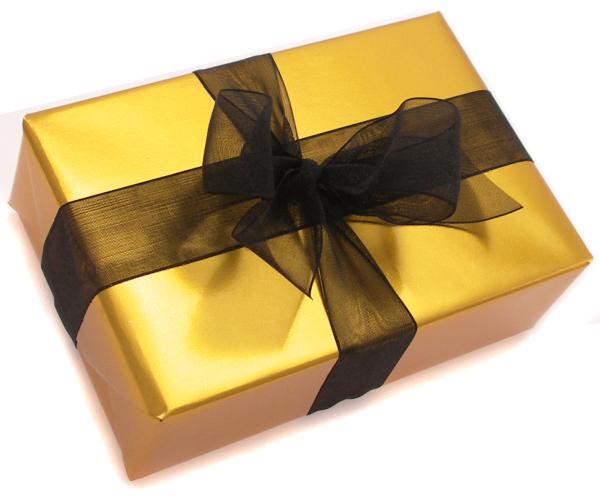 Boîte De Cadeau Le Jour De Noël Clip Art: Venez Gagner Des Bons Cadeau Le Samedi 29 Décembre