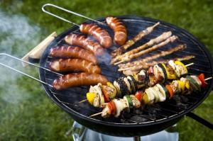 barbecue-hd