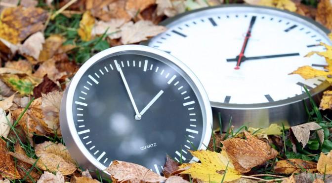 À partir du 6 octobre, nouveaux horaires les jeudis