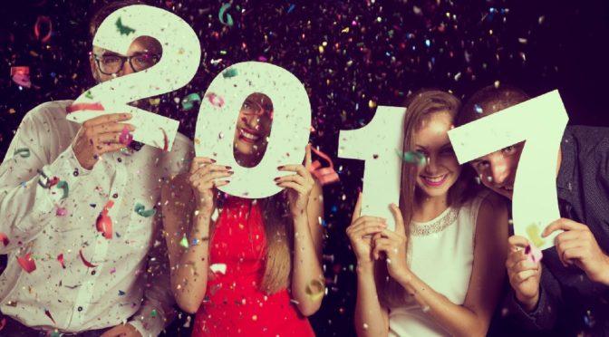 Une boisson offerte pour la nouvelle année du 4 au 8 janvier