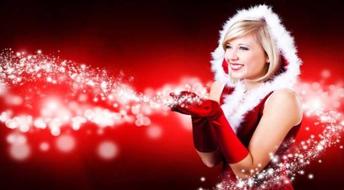 C'est Noël au Sauna Pourquoi Pas – 10 Euros offerts sur vos entrées du mois de Décembre