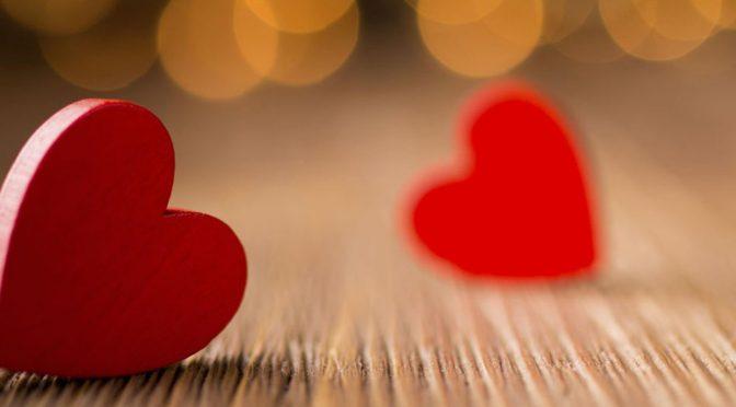 Entrée gratuite pour les couples le jeudi 14 février